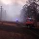 Austraalia tulekahjud: siis, kui ennustatud tuul saabub 10 minutit varem