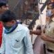 India politseiga ei tasu jamada: enne ja pärast