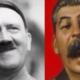 AI paneb Stalini ja Hitleri laulma