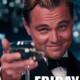Nädala kava Leonardoga